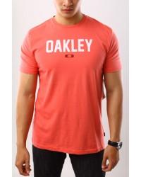 Oakley 55